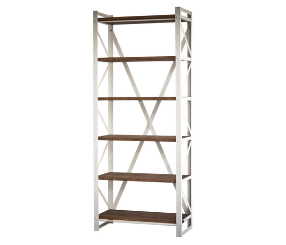 Office contract furniture storage shelving shelf systems - Shelf Px By Noodles Noodles Amp Noodles Corp Product