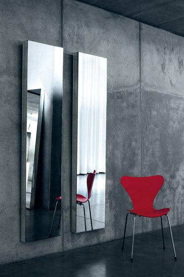 Nude de Reflect+ | Miroirs