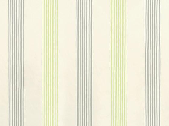 Joe 972 by Zimmer + Rohde | Drapery