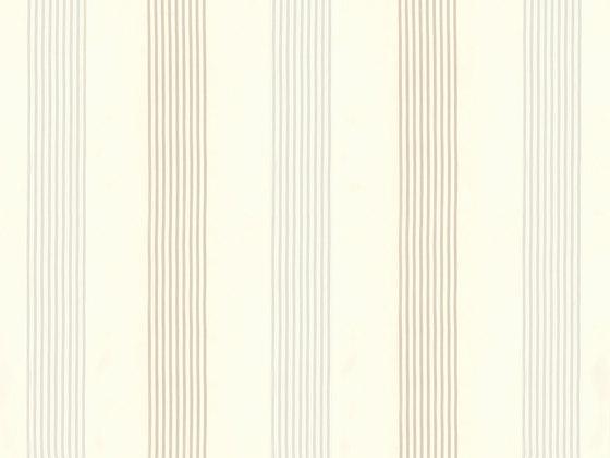 Joe 982 de Zimmer + Rohde | Tissus de décoration