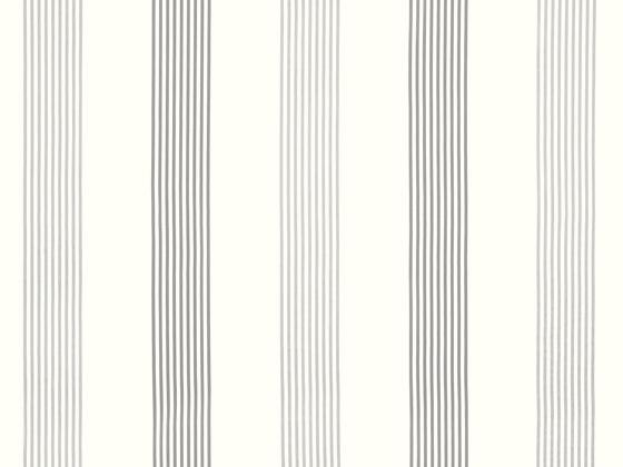 Joe 992 by Zimmer + Rohde | Drapery