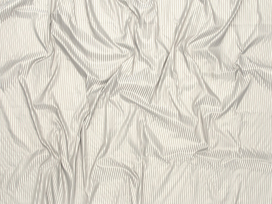 Levi 993 by Zimmer + Rohde | Drapery