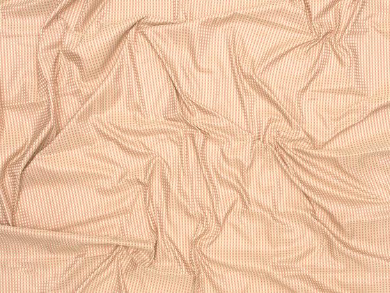 Liz 384 by Zimmer + Rohde | Drapery fabrics
