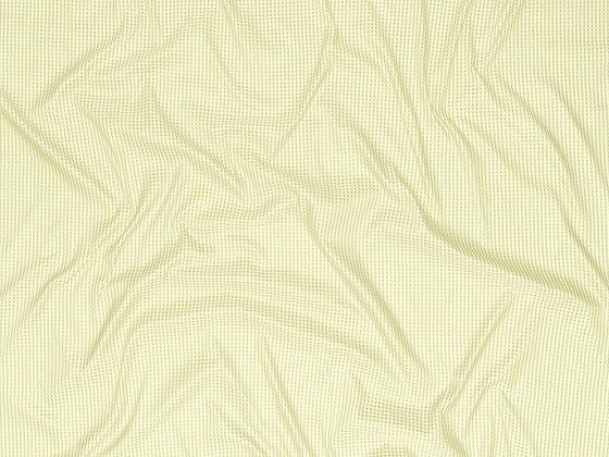 Liz 784 von Zimmer + Rohde | Dekorstoffe