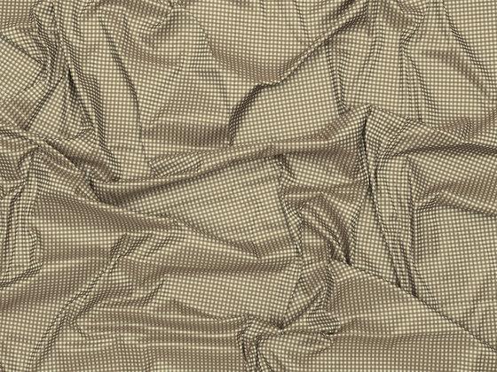 Liz 988 by Zimmer + Rohde | Drapery