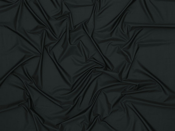 Midnight FR 999 by Zimmer + Rohde | Drapery
