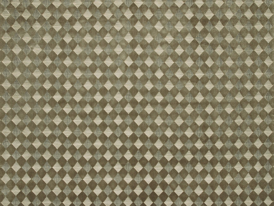 Morrell 894 by Zimmer + Rohde | Fabrics