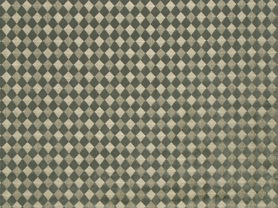 Morrell 985 by Zimmer + Rohde | Fabrics