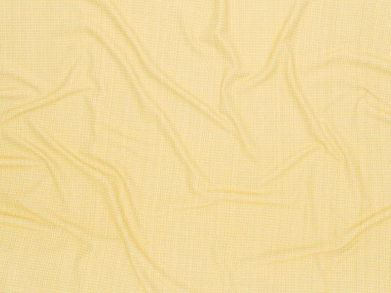 Serra 182 de Zimmer + Rohde | Tapicería de exterior