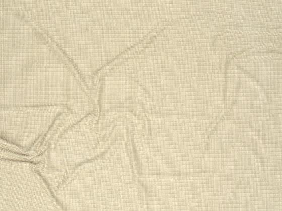 Serra 991 by Zimmer + Rohde   Outdoor upholstery fabrics