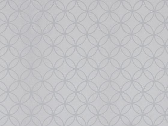 Solena 543 von Zimmer + Rohde | Dekorstoffe