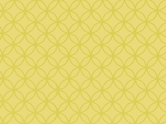 Solena 793 de Zimmer + Rohde | Tissus de décoration