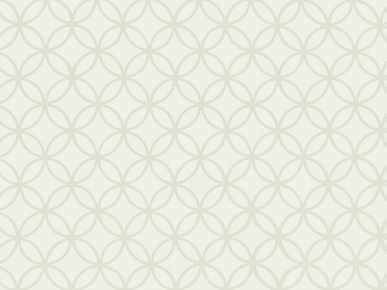 Solena 993 de Zimmer + Rohde | Tissus de décoration