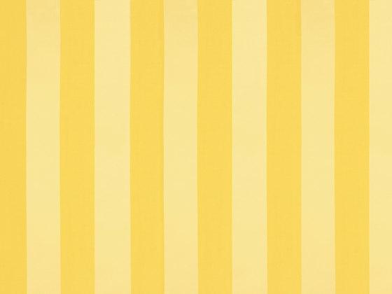 Solice Stripe 113 de Zimmer + Rohde | Tissus de décoration