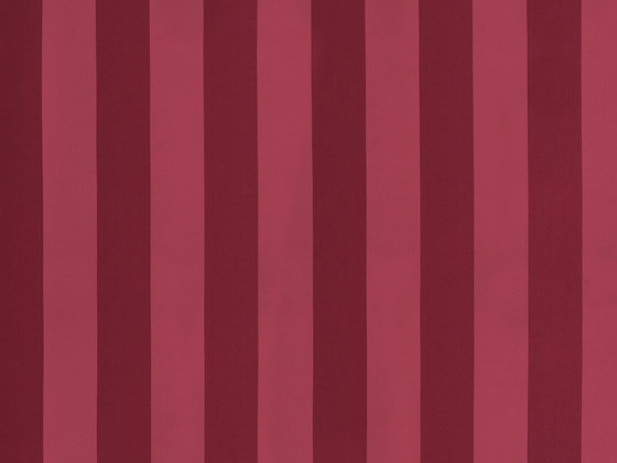 Solice Stripe 355 di Zimmer + Rohde | Tessuti decorative