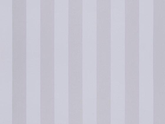 Solice Stripe 543 de Zimmer + Rohde | Tissus de décoration