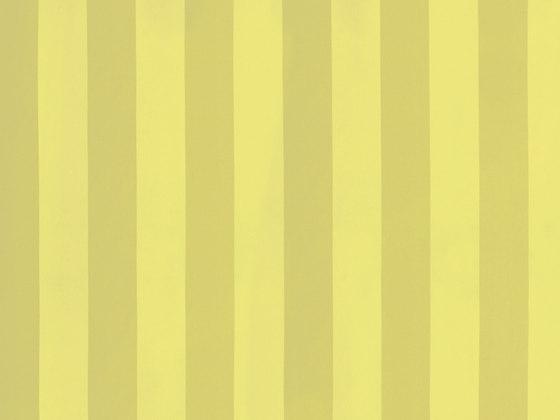 Solice Stripe 793 de Zimmer + Rohde | Tissus de décoration