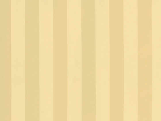 Solice Stripe 893 by Zimmer + Rohde | Drapery