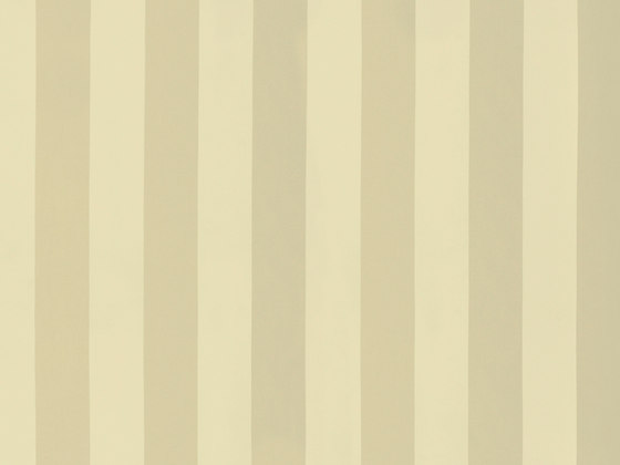Solice Stripe 984 by Zimmer + Rohde | Drapery