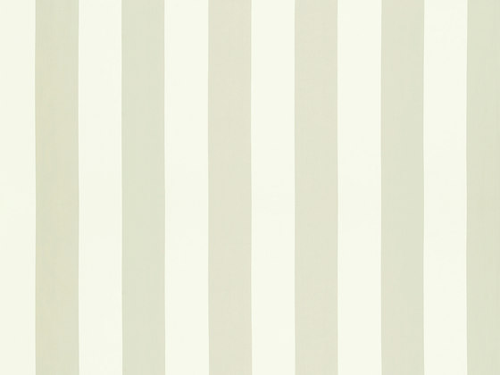 Solice Stripe 993 de Zimmer + Rohde | Tissus de décoration