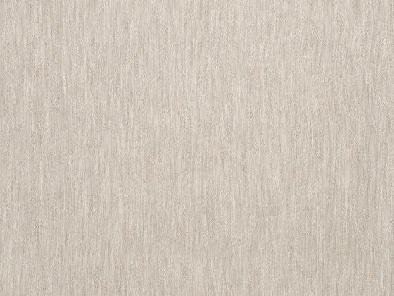 Toya 884 de Zimmer + Rohde | Tejidos para cortinas