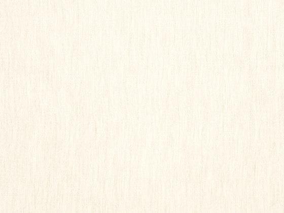 Toya 811 by Zimmer + Rohde | Curtain fabrics