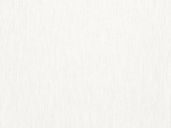 Toya 990 de Zimmer + Rohde | Tissus pour rideaux