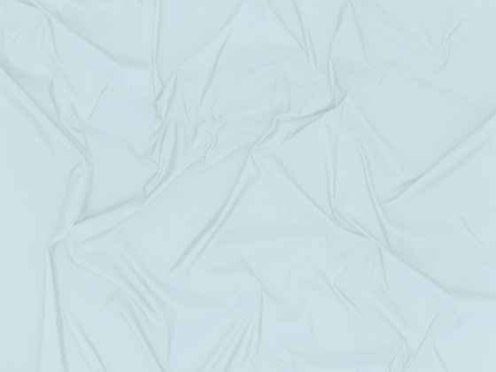 Uno 595 von Zimmer + Rohde | Dekorstoffe