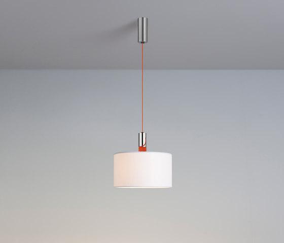 SPIN Solo S11 S2W by KOMOT | General lighting