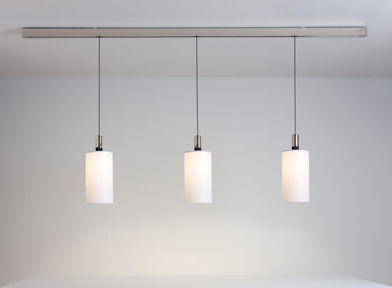 SPIN Trio S13 S1W by KOMOT | General lighting