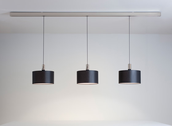 SPIN Trio S13 S2S by KOMOT | General lighting