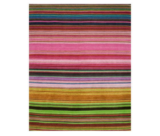 Neverland - Neverland by REUBER HENNING | Rugs / Designer rugs