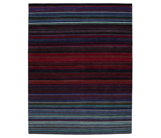 Neverland - Ghostland by REUBER HENNING | Rugs / Designer rugs