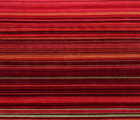 Neverland - Heartland by REUBER HENNING | Rugs / Designer rugs