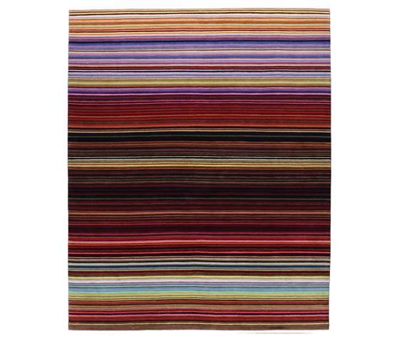 Neverland - Hopeland by REUBER HENNING | Rugs / Designer rugs