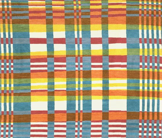 Kobe - Iona by REUBER HENNING | Rugs / Designer rugs