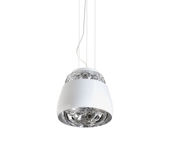 baby valentine by moooi | General lighting