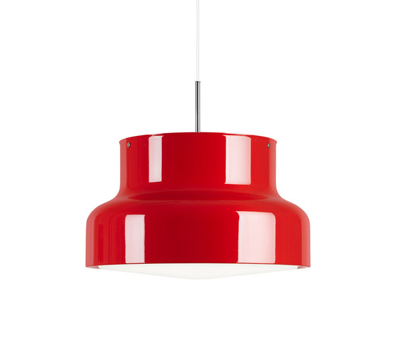 Bumling Pendant by ateljé Lyktan | General lighting