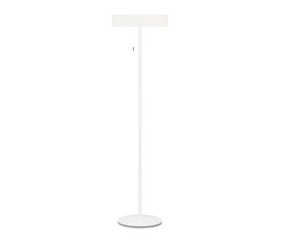 Hi-hat Floor von ateljé Lyktan | Allgemeinbeleuchtung