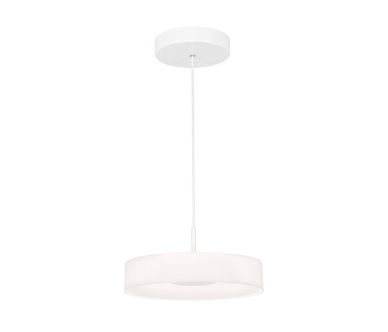 Hi-hat Pendant by ateljé Lyktan | General lighting
