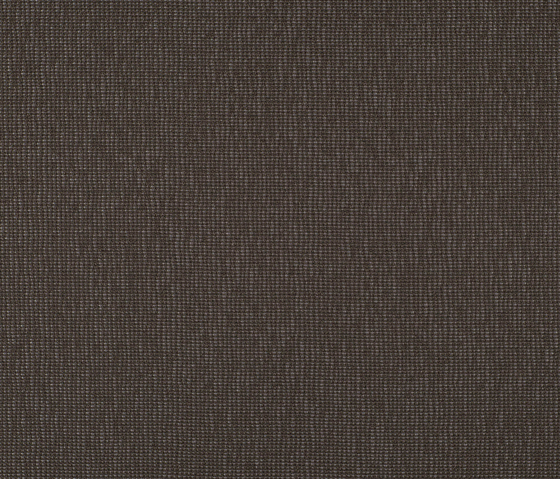 Drop 0052 by Carpet Concept | Wall fabrics