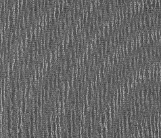Drop 0060 von Carpet Concept | Wandtextilien