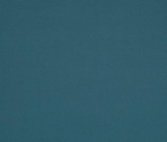 Fine 0013 de Carpet Concept | Tissus muraux