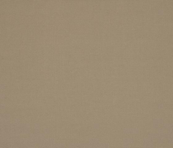 Fine 0047 de Carpet Concept | Tissus muraux