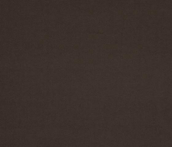 Fine 0059 von Carpet Concept | Wandtextilien