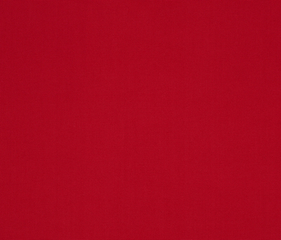 Fine 0075 de Carpet Concept | Tissus muraux
