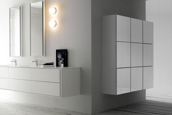 Basico muebles de almacenaje armarios de ba o de codis - Muebles almacenaje bano ...