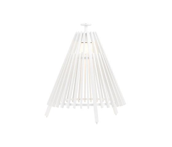 Tipi Floor de ateljé Lyktan | Éclairage général