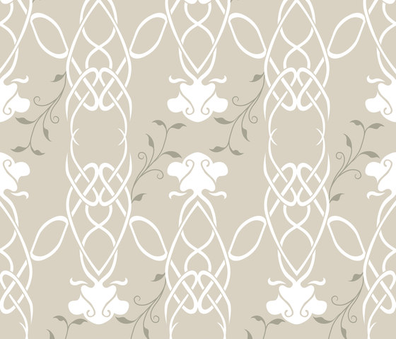 No. 11507 by Berlintapete   Wall coverings / wallpapers
