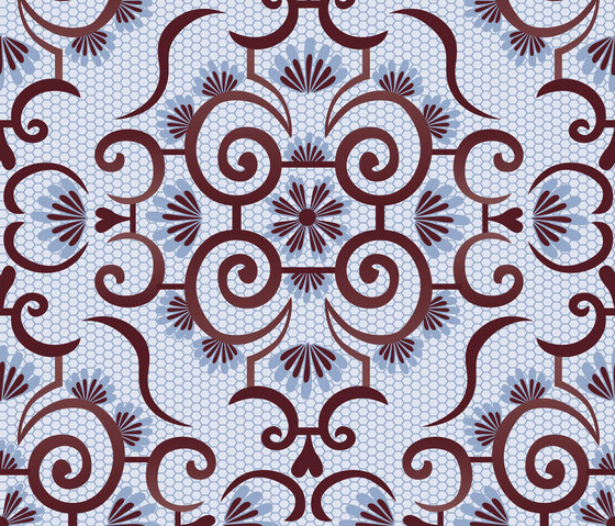 No. 11736 by Berlintapete | Wall coverings / wallpapers